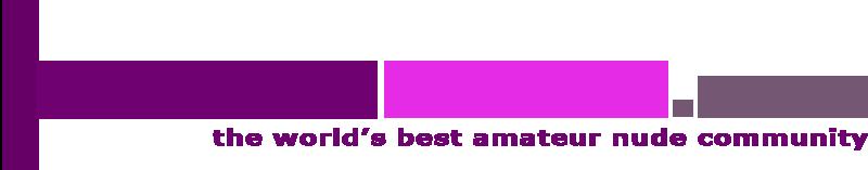 Newbienudes the best amateur